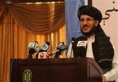 کارشناس افغان: آمریکا اجازه سفر اشرف غنی به واشنگتن را نداد