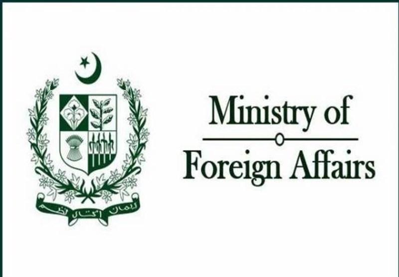 بھارتی ہیکرز کا پاکستان کی سرکاری ویب سائٹس پر سائبر حملہ
