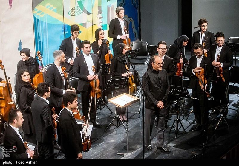 23 مردادماه؛ دومین جشنواره موسیقی جوان در خراسان جنوبی برگزار میشود