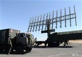 مدرنیزه سازی سیستم هشداردهنده حملات موشکی در روسیه