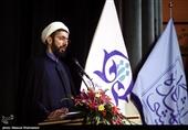 حجتالاسلام رستمی خبر داد: مجوز رسمی قطعی پژوهشگاه فرهنگ و معارف اسلامی صادر شد