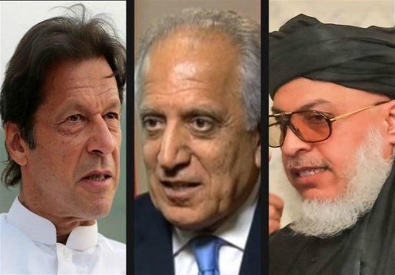 گزارش تسنیم  نشست طالبان در اسلامآباد و حاشیههای بسیار؛ محورهای مذاکرات چیست؟