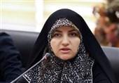 رئیس سازمان ملی بهره وری: آمار مرکز آمار برای اعلام بهرهوری کفایت نمیکند