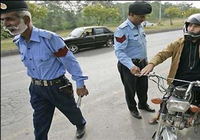 اسلام آباد میں 2 دن کیلئے دفعہ 144 نافذ