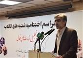 """برگزاری """"شنبههای انقلاب"""" با حضور بیش از 300 فعال رسانهای"""