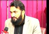 سعودی ولیعہد کا دورہ پاکستان پرمولاناحیدرعلوی کا انٹرویو+ ویڈیو