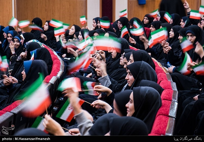 سند تدوین شده امور بانوان زنجان تنها یک نقشه راه است