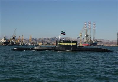 اختصاصی: ویژگیهای زیردریایی پیشرفته فاتح + جزئیات