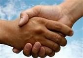 توصیه امام علی(ع) درباره سازش با مردم