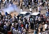 بیانیه فعالان سودانی درباره حالت فوق العاده؛ هشدار دولت سودان درباره تظاهرات
