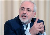 Zarif Decries US Hypocrisy after Report of Nuclear Venture in Saudi Arabia