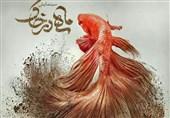 کنگره 6500 شهید استان کرمان  سینمایش «ماهی در خاک» اکران عمومی شد