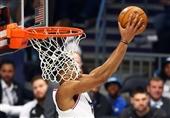 احتمال عدم برگزاری دیدار ستارههای NBA