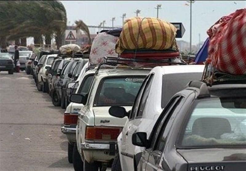 نوروز 98 با سه عید مقارن میشود/ وضعیت قیمت خدمات سفرهای نوروزی اعلام شد