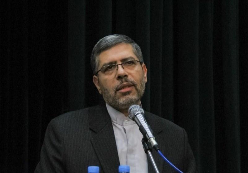 اصفهان  4 میلیون و 590 هزار پرونده قضایی در 68 ماه بررسی شد