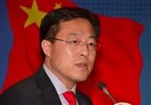 استقبال چین از ورود عربستان به کریدور اقتصادی مشترک با پاکستان