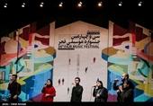 فراخوان سیوپنجمین جشنواره موسیقی فجر منتشر شد
