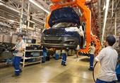 گاڑیوں میں خودکار بریکنگ نظام جلد متعارف ہو گا