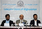 اتحادیه حقوقدانان افغانستان: ادامه کار حکومت وحدت ملی غیرقانونی است