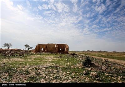 نفت سفید نام شهری است در ۳۶ کیلومتری شهرستان هفتکل و ۵۵ کیلومتری اهواز در استان خوزستان.