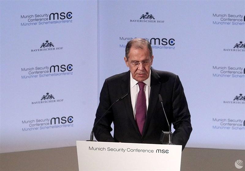 نقشه جدید واشنگتن برای سوریه و احتمال افزایش رویارویی جدید با روسیه
