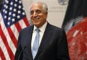 واکنش خلیلزاد به طالبان: به دنبال توافق جامع و نه توافقی برای خروج هستیم
