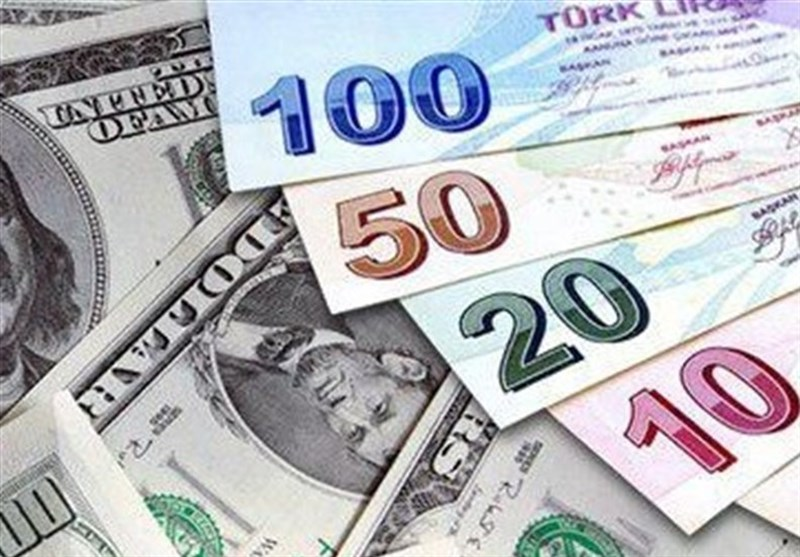 ورود اسکناس ارز به کشور توسط همه اشخاص و به هر میزان مجاز است + سند