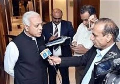 گوادرمیں آئل ریفائنری سے پاکستان کو1 ارب 20 کروڑ ڈالر کی بچت ہوگی، وزیر پٹرولیم