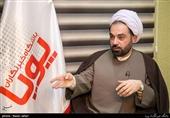 «منشور اقتصاد در گام دوم»|پاشنه آشیل اقتصاد ما بانک است/ تمرکز 60 درصد پول کشور در تهران + فیلم