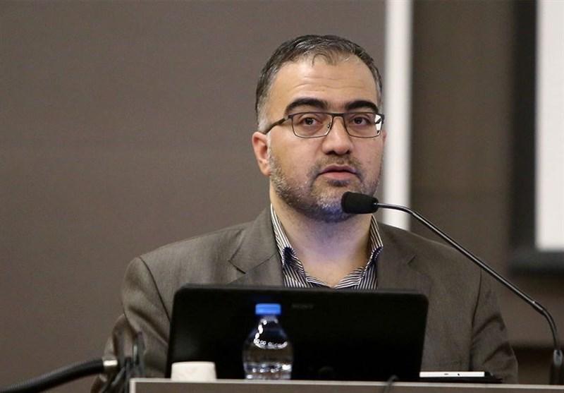 گلایه معاون دادستان کل کشور از وزیر ارتباطات