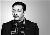 فیصل رضا عابدی پر25 فروری کو فردِ جرم عائد کرنے کا امکان
