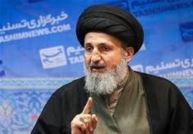 سمنان|همه استانهای ایران موکب رسانهای اربعین را در عراق برپا کنند