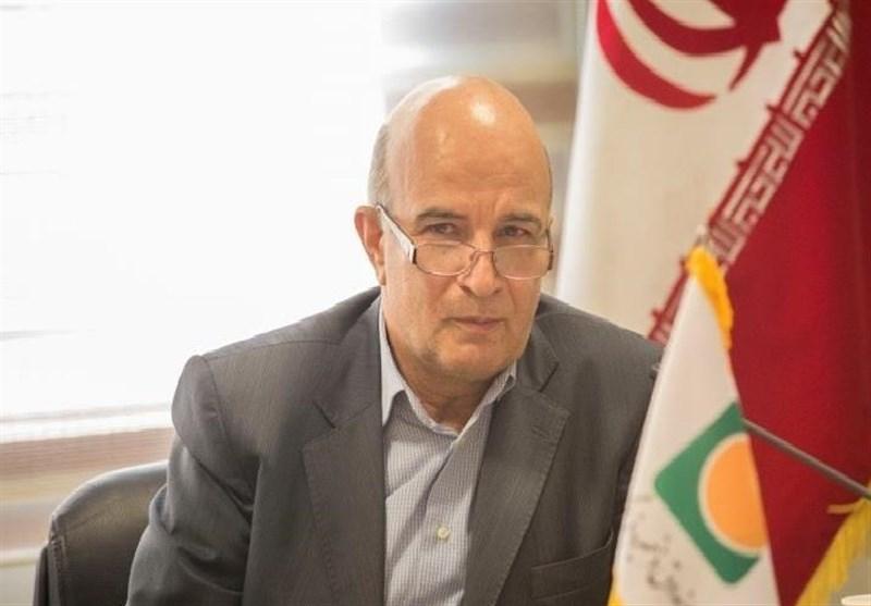 محاسبه ارزش افزوده داراییهای صندوق ذخیره فرهنگیان توسط شورای سیاستگذاری