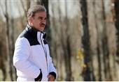 استعفای جمشید خیرآبادی از سرمربیگری تیم کشتی فرنگی امید