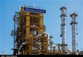 معاون وزیر نفت: پالایشگاه «بیدبلند مگا» پروژه مهم صنعت نفت و گاز کشور است
