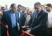 بهرهبرداری از 584 واحد مسکونی در سیرجان با حضور وزیر راه