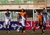 لیگ دسته اول فوتبال|بازیهای خانگی مدعیان و رویارویی لیگ برتریهای قدیمی/ ویسی به خونهبهخونه رسید