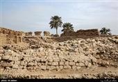 اختصاص 12 میلیارد ریال اعتبار برای مرمت قلعه پرتغالیهای جزیره هرمز