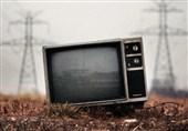 «قرمز» و «صورتی» فیلمهای سینمایی تلویزیون میشوند