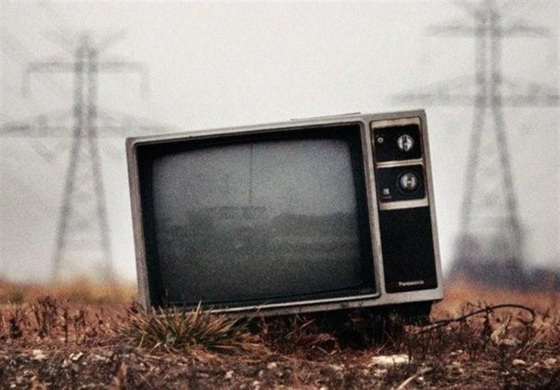 ویژه برنامههای تلویزیون در شهادت امام صادق(ع)- اخبار فرهنگی – مجله آیسام