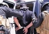 عراق|شنیده شدن صدای چند انفجار در بغداد/دستگیری داعشی خطرناک در استان دیالی