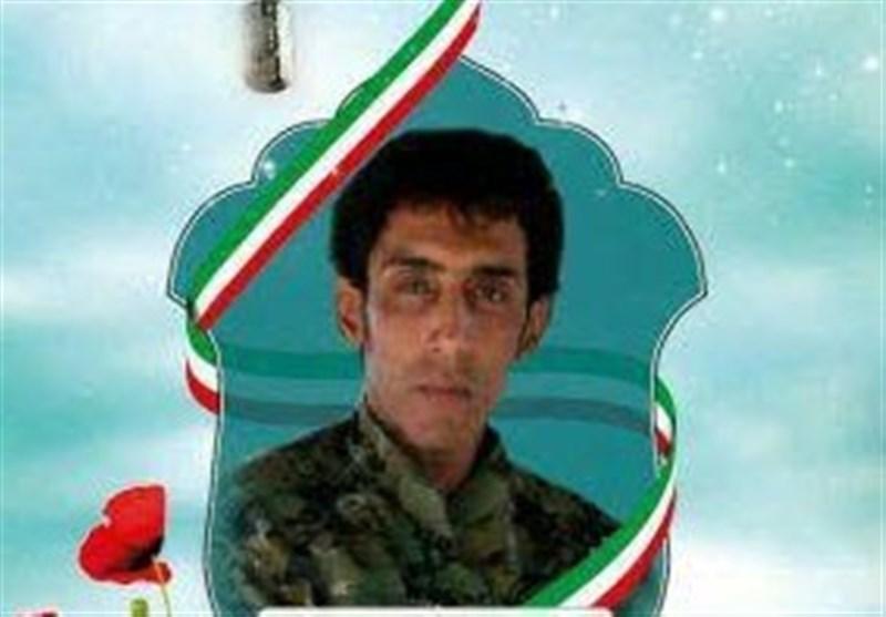 کرمان | پیکر شهید مدافع حرم یوسفی پس از دو سال به آغوش خانواده باز میگردد