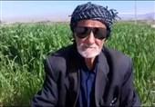 یک میلیون بازنشسته ایرانیِ 60 سال به بالا هنوز کار میکنند