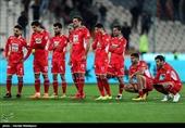 حسین عبدی: نکته مثبت پرسپولیس در 2 بازی قبلی فقط پیروزی بوده است/ روزنه امید برای موفقیت بودیمیر ایجاد شد