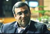 برنامه راهبردی 3 ساله منطقه آزاد کیش تدوین میشود