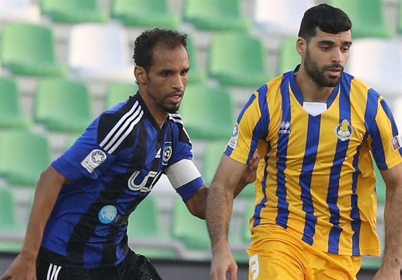 Mehdi Taremi Linked with Persepolis Return: Report