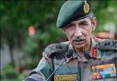 پلوامہ حملے میں بھارت ہی کا بارودی مواد استعمال ہوا: بھارتی فوجی کمانڈر