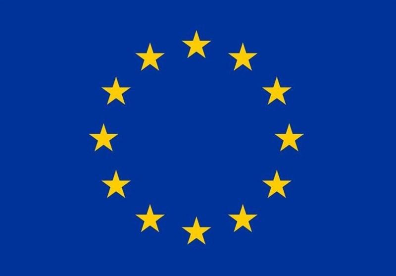 اروپا قوانین جدیدی درمورد ارزهای مجازی وضع میکند