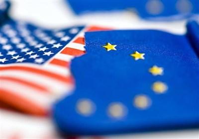اروپا بهدنبال تکرار تجربه ناموفق «دیپلماسی اجبار» علیه ایران/ اینجا زور زانو جواب نمیدهد!