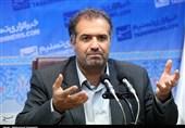نماینده تهران استعفا کرد